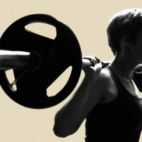 Making the Case for Lifting Weights