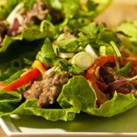 Primal Thai Beef Recipe