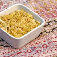 Primal Cauliflower Rice Recipe
